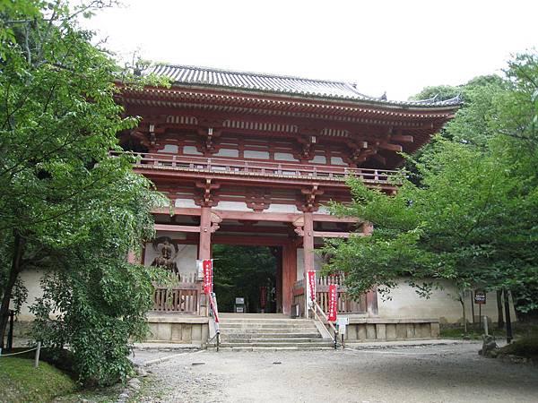 醍醐寺 (16).JPG