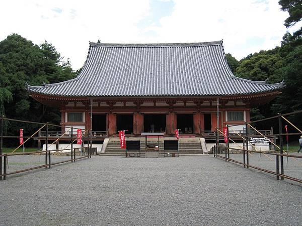醍醐寺 (22).JPG