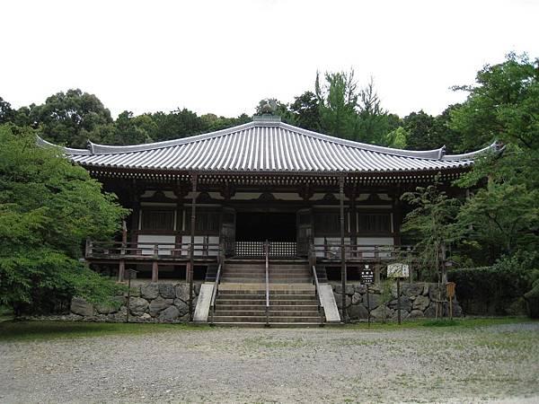 醍醐寺 (42).JPG