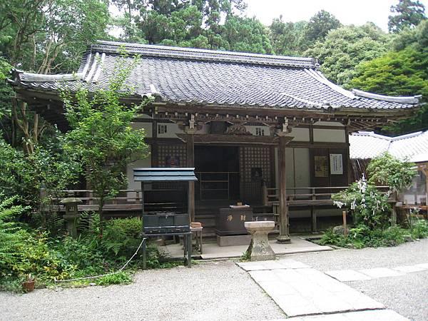 醍醐寺 (55).JPG