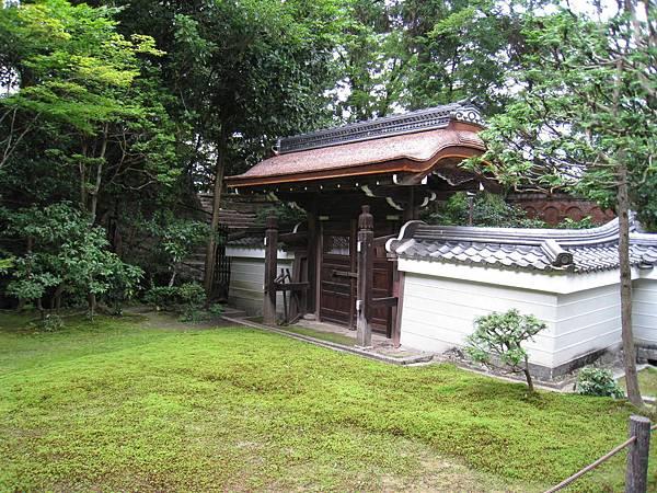 京都南禪寺 (15).JPG