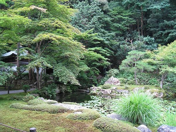京都南禪寺 (16).JPG