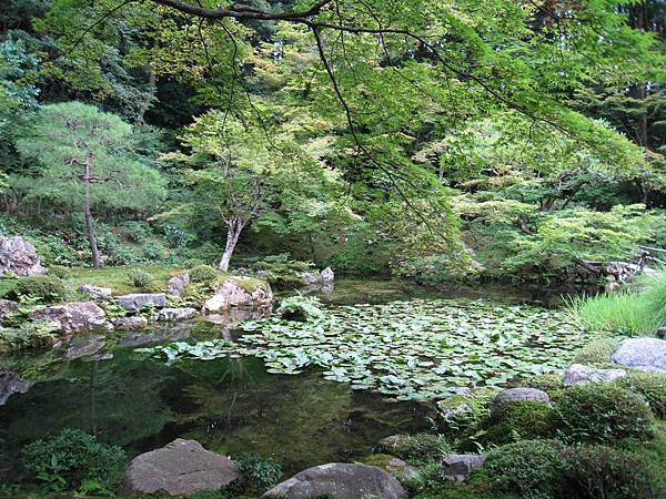 京都南禪寺 (19).JPG
