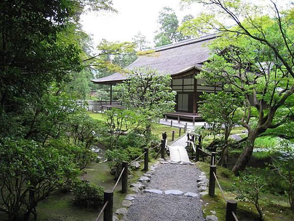 京都南禪寺 (23).JPG