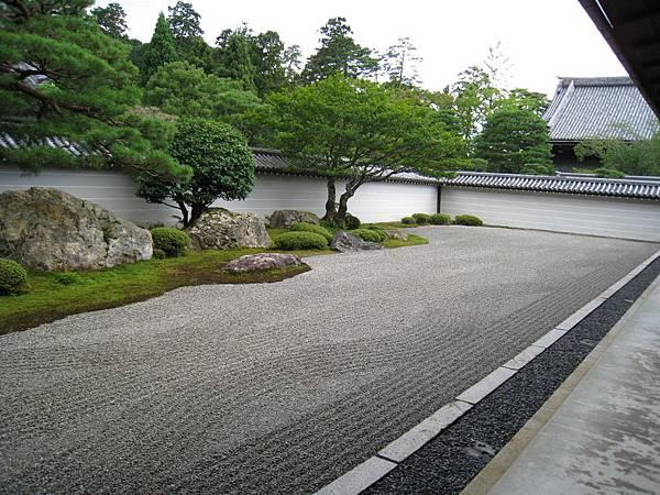 京都南禪寺 (35).JPG