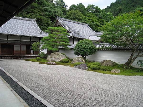 京都南禪寺 (36).JPG