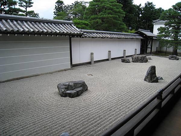 京都南禪寺 (41).JPG