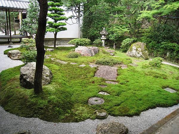 京都南禪寺 (48).JPG