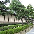京都 東本願寺 (1).JPG