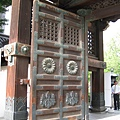 京都 東本願寺 (2).JPG