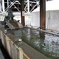 京都 東本願寺 (7).JPG