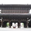 京都 東本願寺 (10).JPG