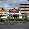 京都 東本願寺 (14).JPG
