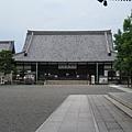 京都 東本願寺 (16).JPG
