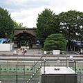 京都 東本願寺 (20).JPG