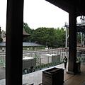 京都 東本願寺 (21).JPG