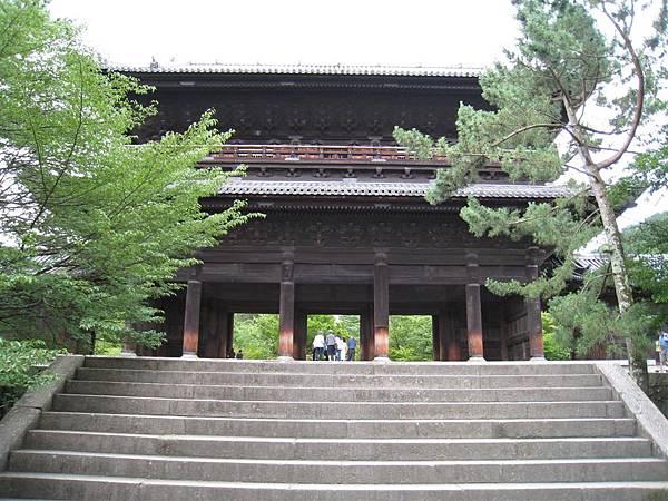 京都南禪寺 (58).JPG