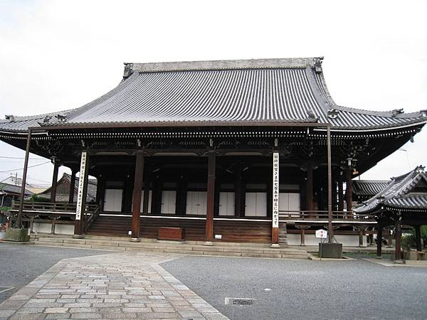京都興正寺 (5).JPG