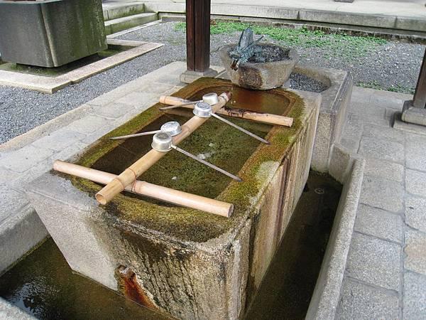 京都興正寺 (7).JPG