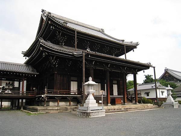 京都興正寺 (8).JPG