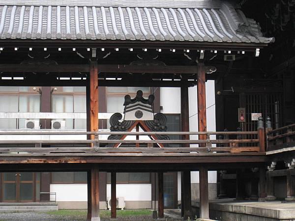京都興正寺 (9).JPG