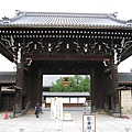 京都西本願寺.JPG