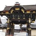 京都西本願寺 (2).JPG