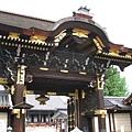 京都西本願寺 (4).JPG