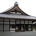 京都西本願寺 (5).JPG
