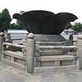 京都西本願寺 (9).JPG