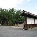 京都西本願寺 (12).JPG