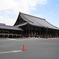 京都西本願寺 (13).JPG