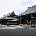 京都西本願寺 (17).JPG