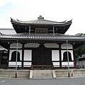 京都西本願寺 (19).JPG