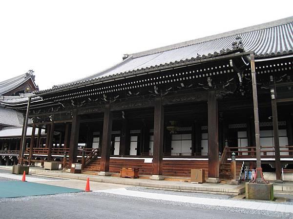 京都西本願寺 (20).JPG