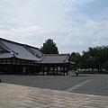 京都西本願寺 (25).JPG