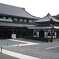 京都西本願寺 (28).JPG