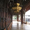 京都西本願寺 (29).JPG