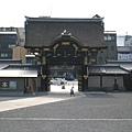 京都西本願寺 (30).JPG