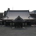 京都西本願寺 (32).JPG