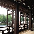 京都西本願寺 (33).JPG