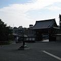 京都西本願寺 (34).JPG