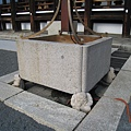 京都西本願寺 (35).JPG