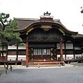 京都西本願寺 (36).JPG