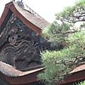 京都西本願寺 (37).JPG