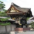 京都西本願寺 (38).JPG