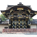 京都西本願寺 (39).JPG
