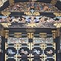 京都西本願寺 (40).JPG