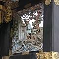 京都西本願寺 (41).JPG