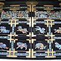 京都西本願寺 (42).JPG